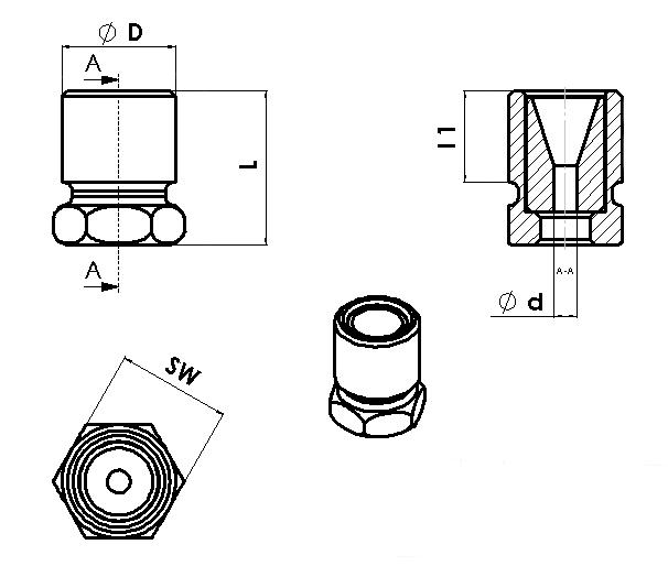 tank expansion. Black Bedroom Furniture Sets. Home Design Ideas